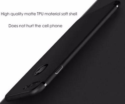 celular iphone capa