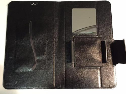 celular iphone carcasa