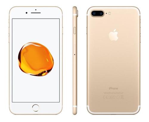 celular iphone plus 128gb