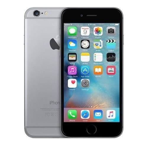celular iphone plus 32gb