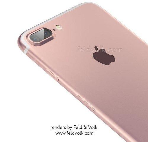 celular iphone plus 32gb