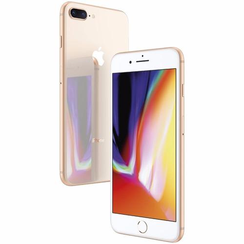 celular iphone plus 64gb