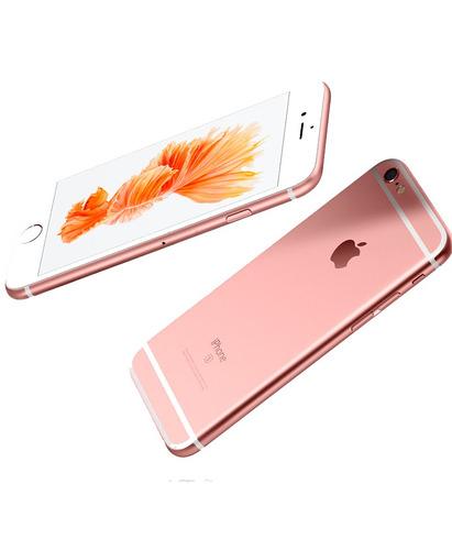 celular iphone plus