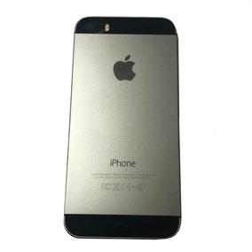 7c2ffb80b9c Telefonos De Chip Baratos Usados - Celulares y Teléfonos, Usado en Mercado  Libre Venezuela