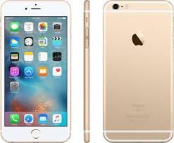 celular iphone unico oferta
