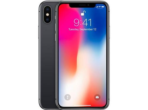 celular iphone x 64gb nuevo - precios miami