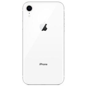 f627b0cb6 Zonalaptop Apple en Mercado Libre Uruguay