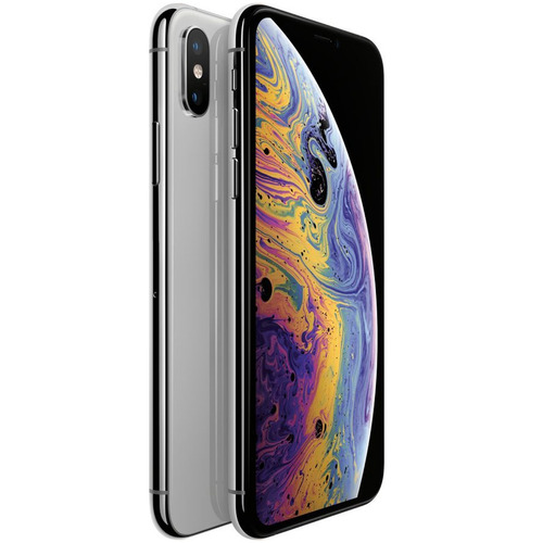 celular  iphone xs 5,8'' 64gb camara 12mp dual  4g