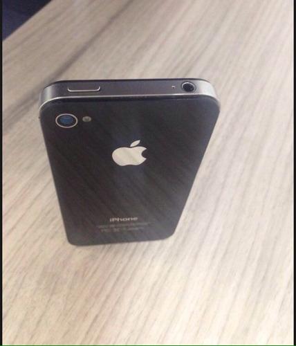 celular iponhe 4s
