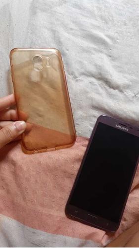 celular j4 sansung