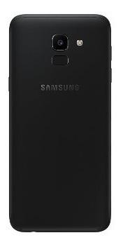 celular j6 liberado sm-j600gzk samsung