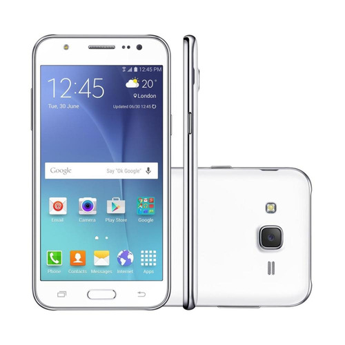 celular j7 original orro smartphone whatsapp 16gb android