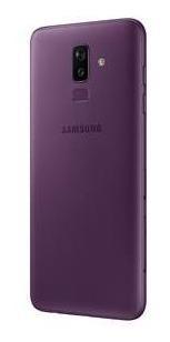 celular j8 com 8 meses de uso apenas..