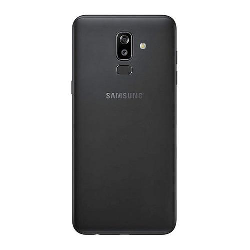 celular j810m galaxy j8 64gb
