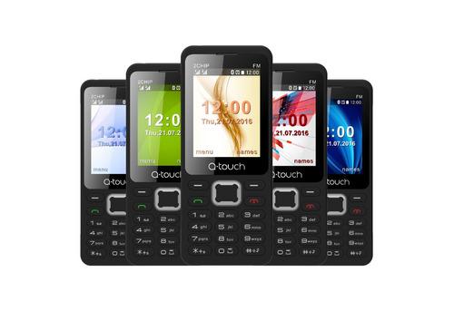 celular jam q11