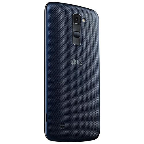 celular k10 telefone