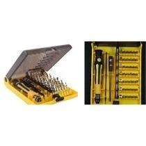 celular kit ferramentas para