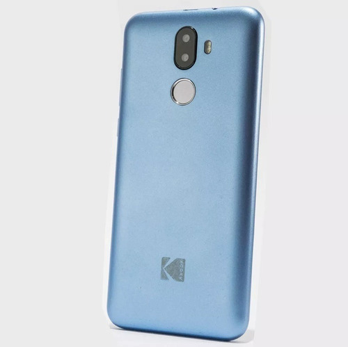 celular kodak smartway t1 doble camara 16gb liberado