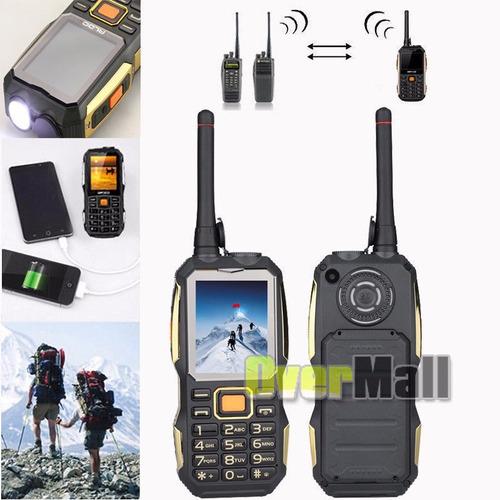 celular land-rover walkie-talk refinerias fabrica señal 10p