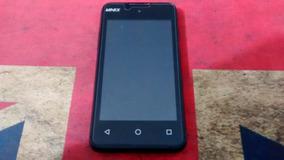 dca31a70bea Lanix Ilium S130 Android 4.4 Kitkat Celulares - Celulares y Smartphones en Mercado  Libre Colombia