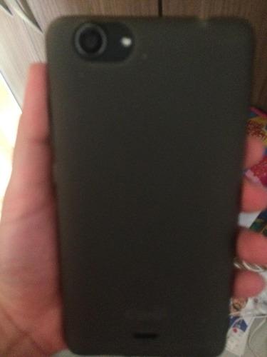 celular lanix l1050 nuevo