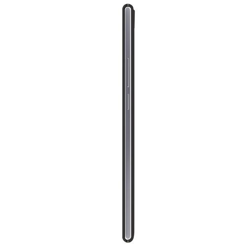 celular lanix l900 5 8gb 13mp/5mp 4g