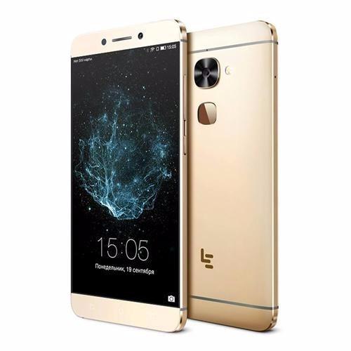 celular leeco le max 2 6gb de ram 128gb giroscopio 2k libre