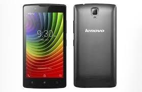 celular lenovo a2010 4g lte garantia 1 año quad core 4.5 pul