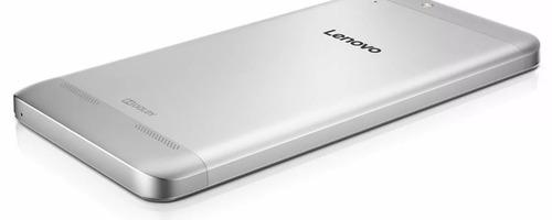 celular lenovo a6020 k5 dual 16gb dourado
