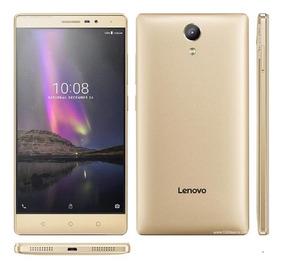 5a05eca9697 Celular Lenovo De 8 Megapixeles - Celulares y Smartphones en Mercado Libre  Colombia