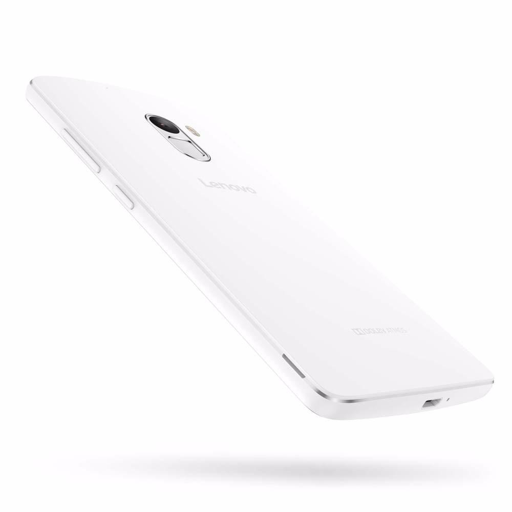 f10a7ce146b celular lenovo vibe a7010 branco com tela 5.5 seminovo. Carregando zoom.