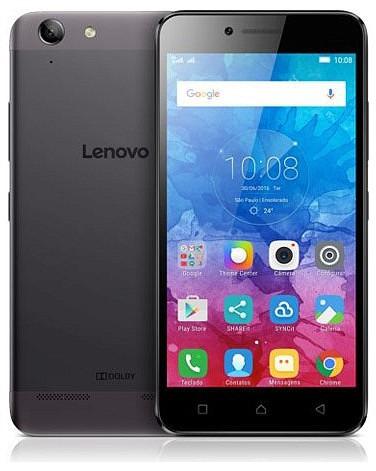 aada6e62c5f Celular Lenovo Vibe K5 16gb Original Promoção 4g Smartphone - R$ 519 ...