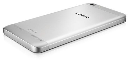 celular lenovo vibe k5 a6020 16gb 2gb ram android liberado