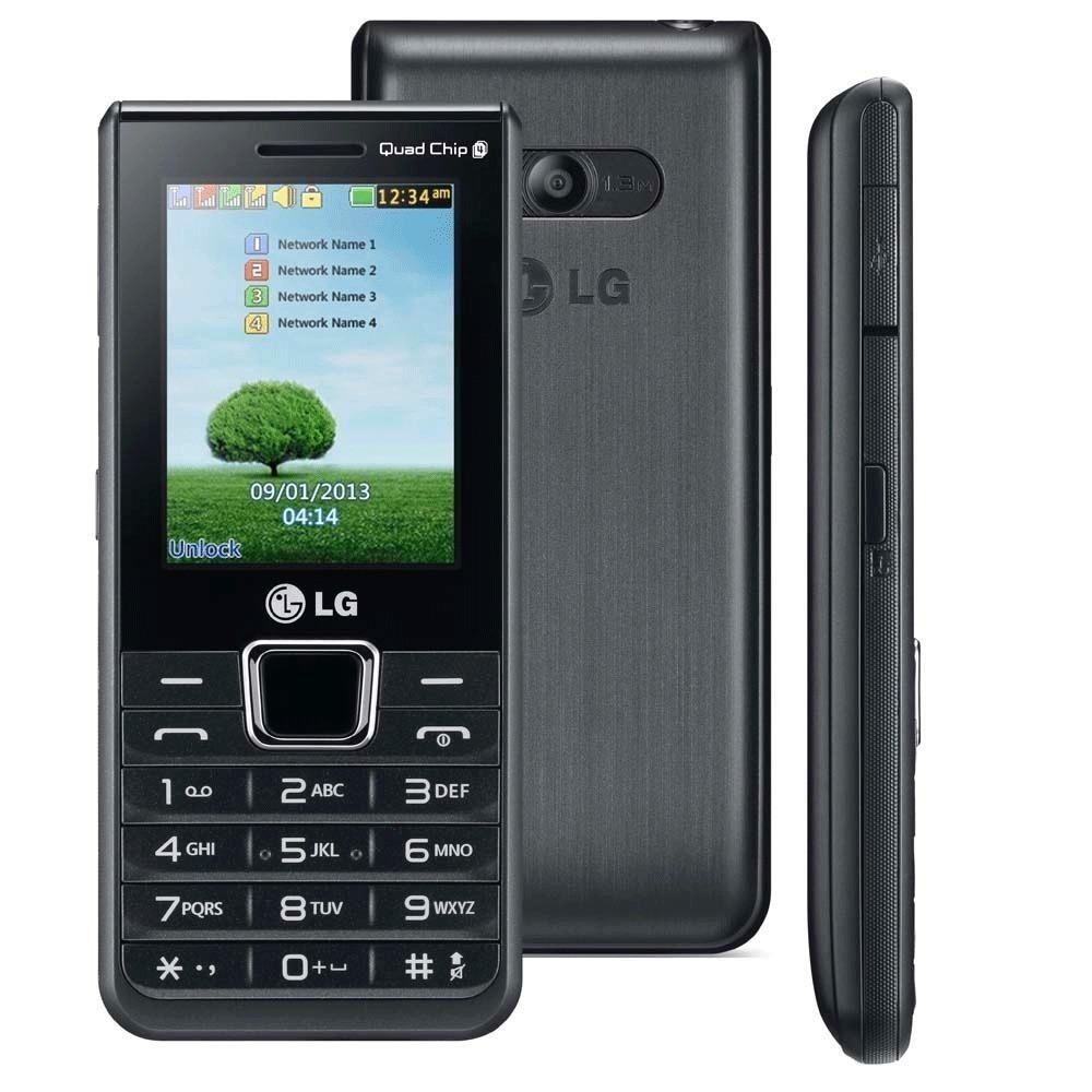 jogos de graca para celular lg 199