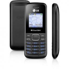162da7342c8 Celular Lg B220 Doble Chip - $ 750,00 en Mercado Libre