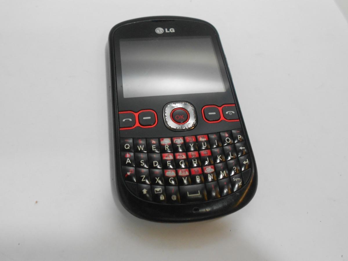 musicas para o celular lg c300