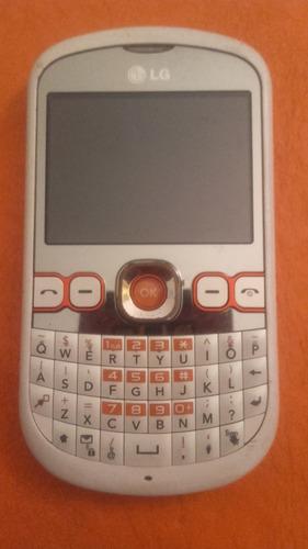 celular lg c305