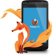 celular lg d300 firefox os 5mp led 3g wi-fi mp3 4g vitrine