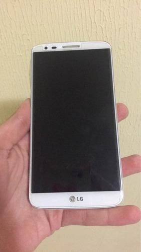 celular lg g2