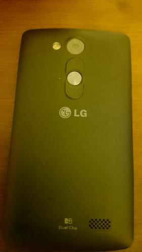 ###celular lg g2 lite para retirar peças###