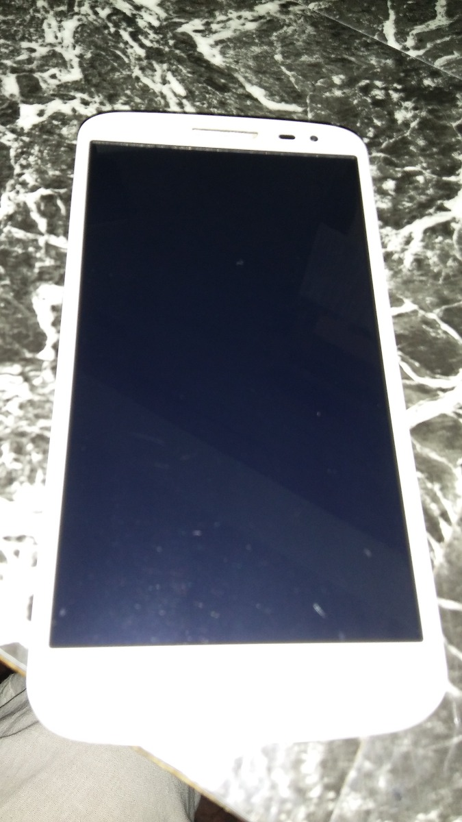 a9055f7fb01 Celular Lg G2 Mini Usado, Muy Buen Estado - $ 2.200,00 en Mercado Libre