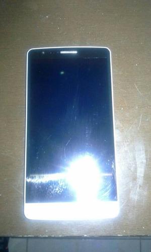 celular lg g3 beat