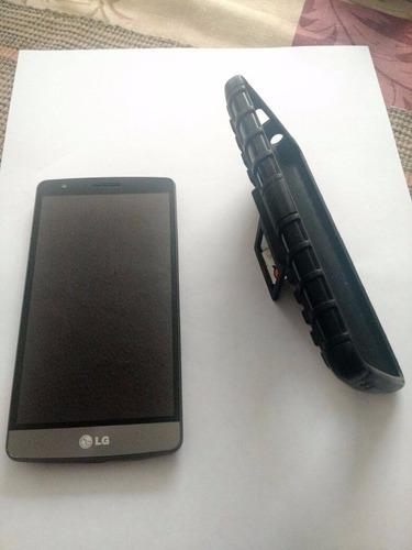 celular lg g3 beat usado estado 10/10