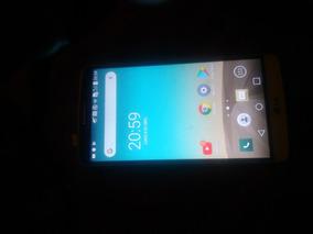 fe9934b646b Lg G3 D855 32gb Otros Modelos - Celular LG G3 en Mercado Libre Argentina