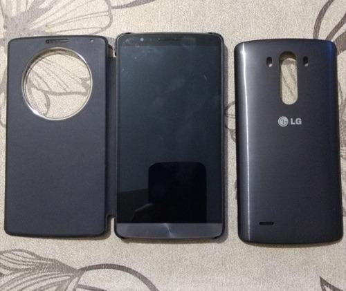 celular lg g3 liberado