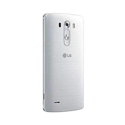 celular lg g3 original tela 5.5 16gb 13mp nfc 4g barato
