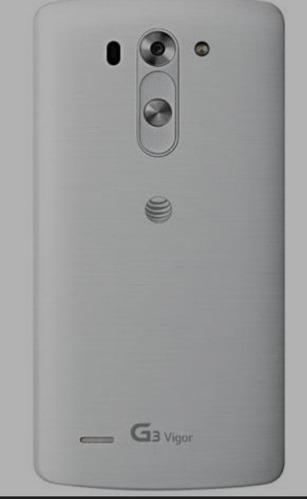 celular lg g3 vigor d725