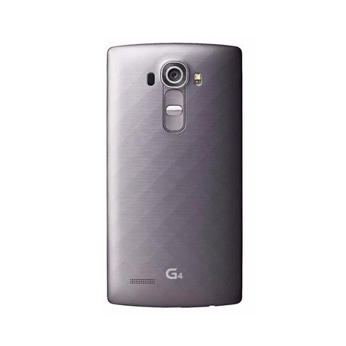 celular lg g4 beat 4g lte libre octa-core 8gb 1.5gb ram h735