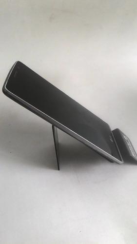 celular lg g4 para concerto ou retirada de peças imperdivel!