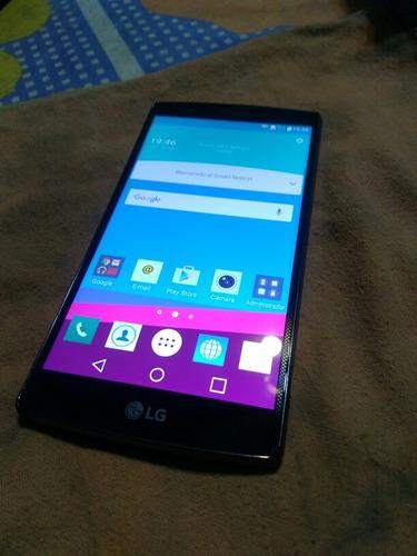 celular lg g4 para personal
